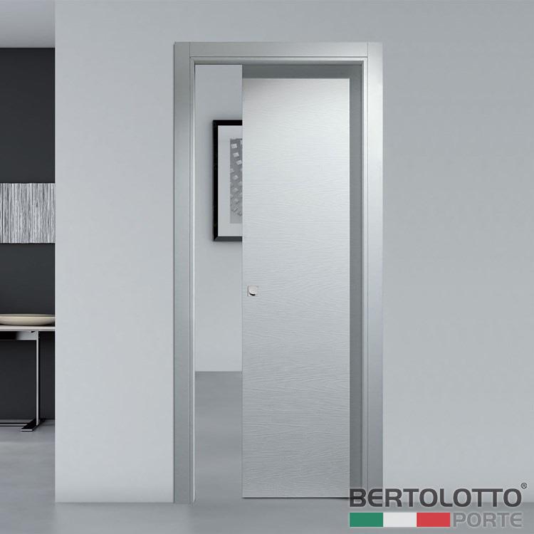 Porte Interne Bertolotto Prezzi. Porta Da Interni Scorrevole Laccata ...