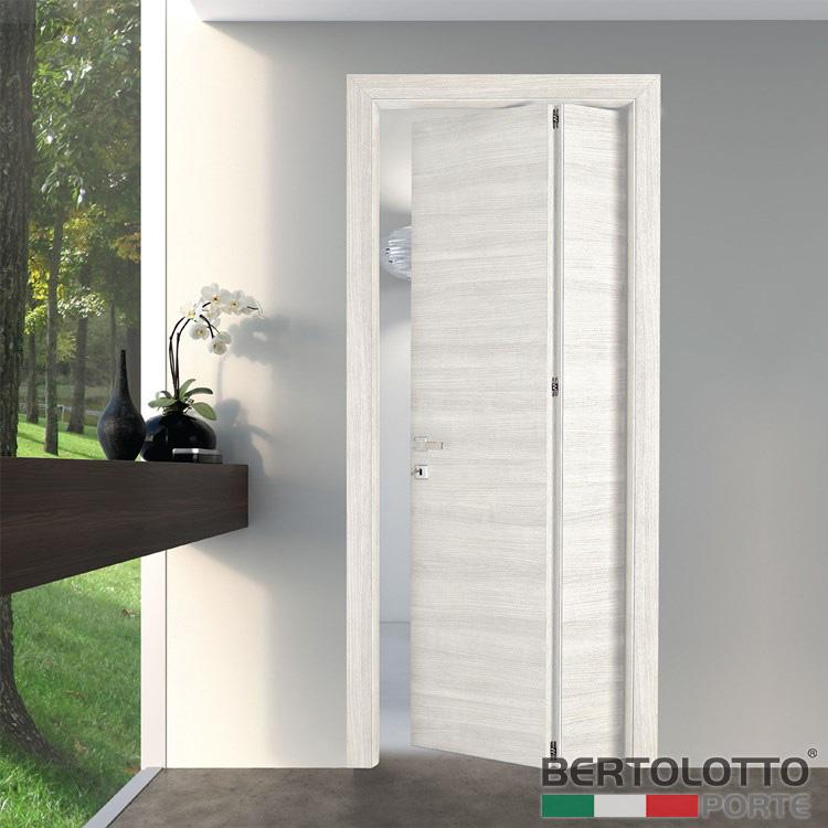 Project Casa - Porte Interne Basic Sydney Bertolotto