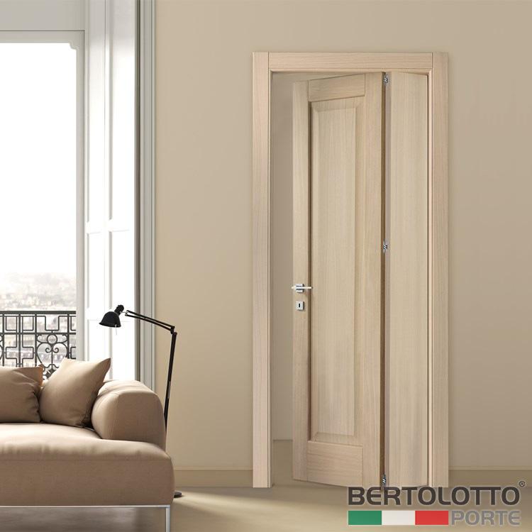 Project Casa - Porte Interne Classiche Baltimora Bertolotto