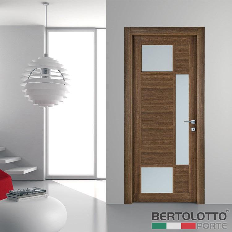 Porte Interne Bertolotto Prezzi