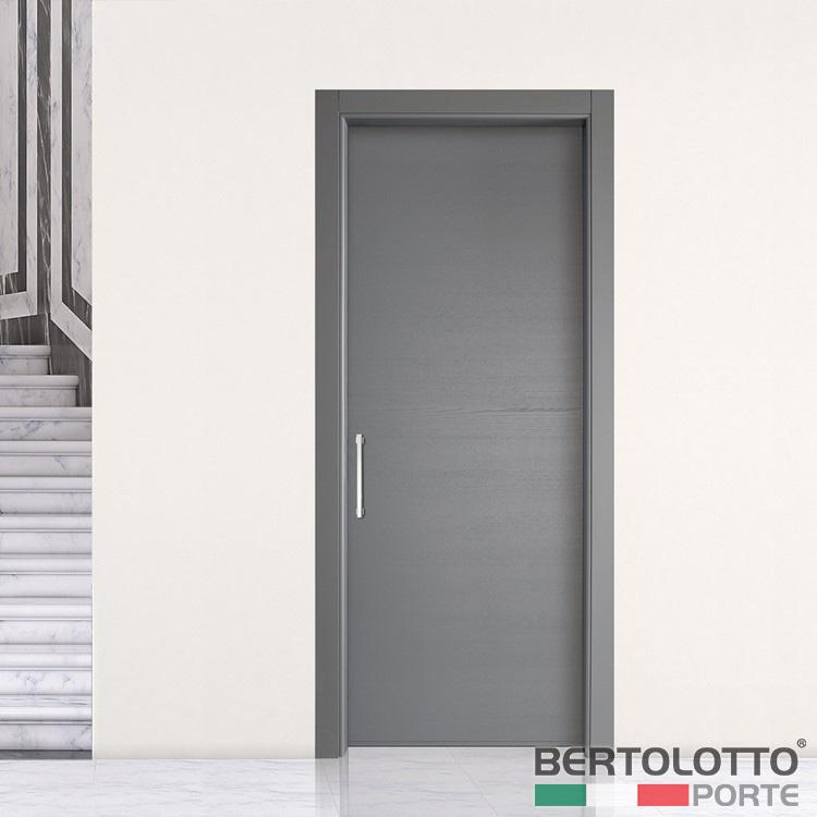 Project Casa - Porte Interne Moderne Fashion Bertolotto