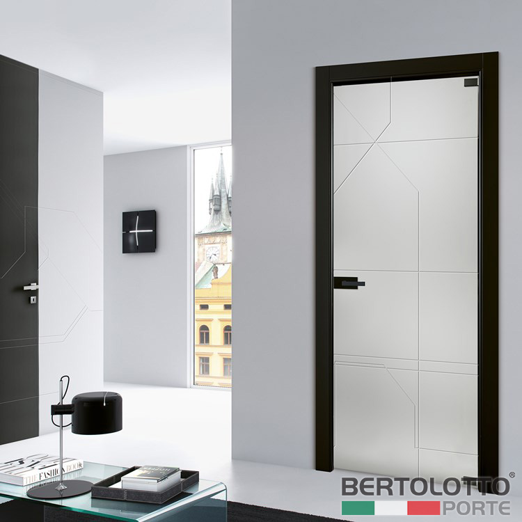 Project casa porte interno porte vetro - Porte interno casa ...
